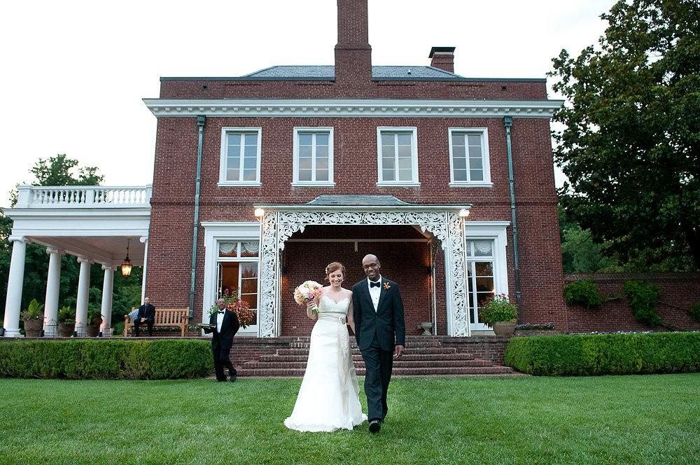 Oxon-Hill-wedding-018.JPG