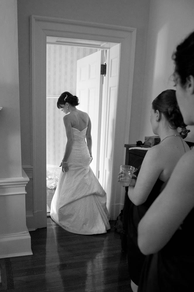 Oak-Ridge-Wedding-3.jpg