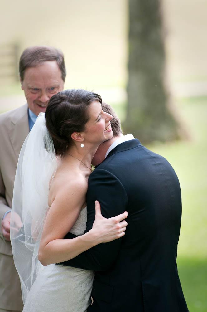 Oak-Ridge-Wedding-8.jpg