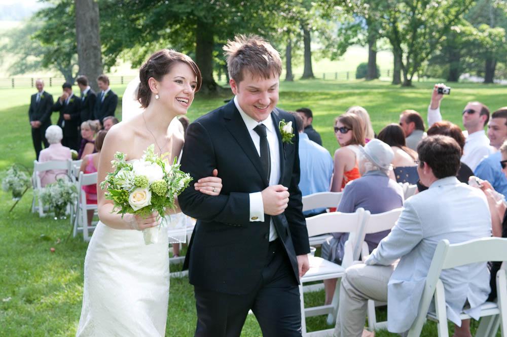 Oak-Ridge-Wedding-9.jpg