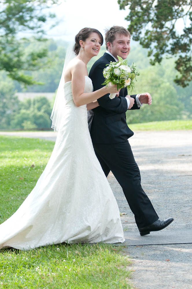 Oak-Ridge-Wedding-10.jpg