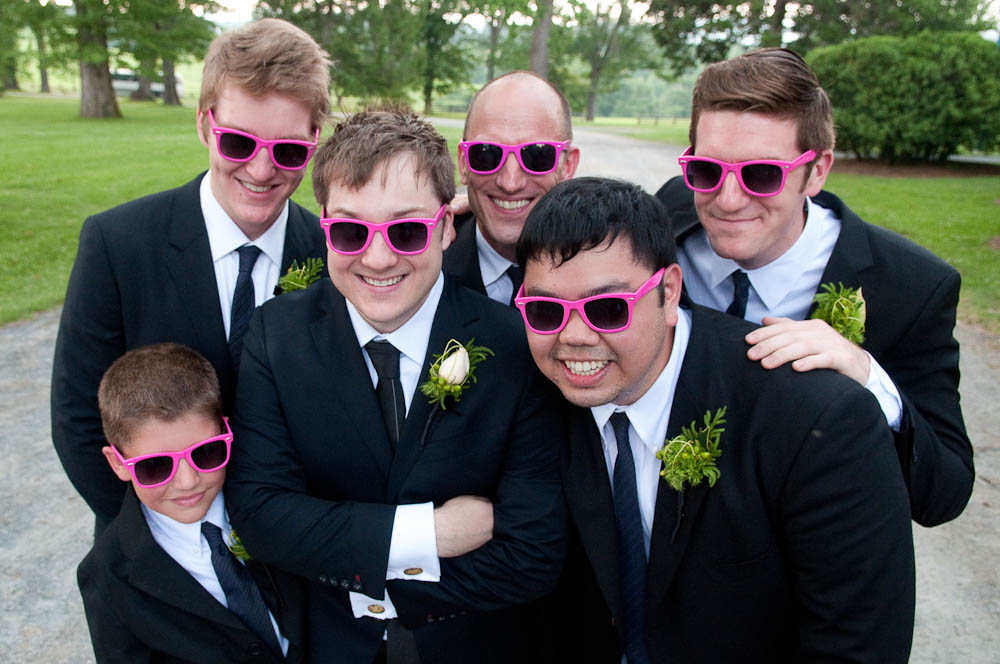 Oak-Ridge-Wedding-12.jpg