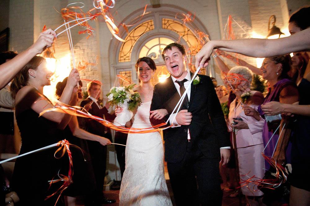 Oak-Ridge-Wedding-20.jpg