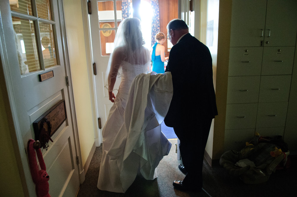 Philadelphia-Wedding-006.JPG