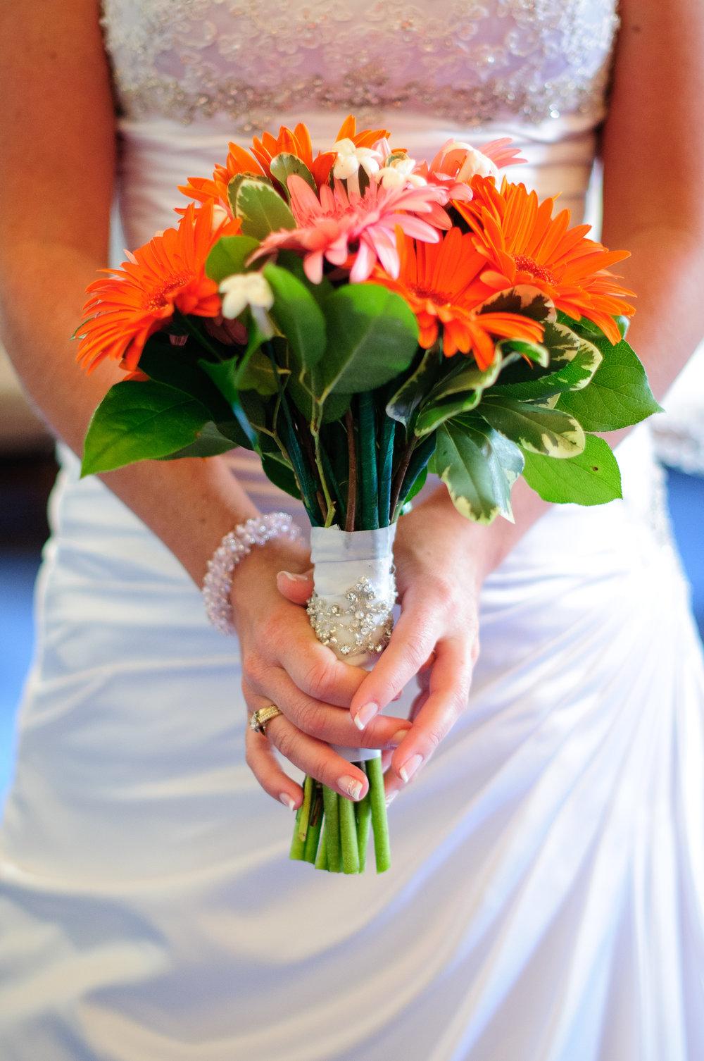 Philadelphia-Wedding-007.JPG