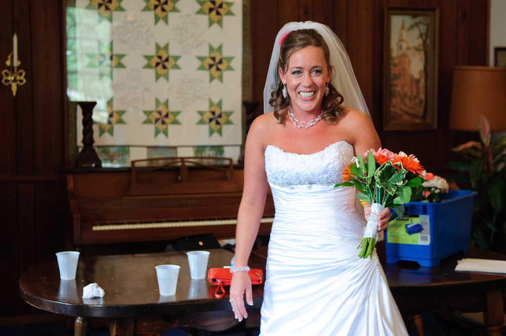 Philadelphia-Wedding-009.JPG