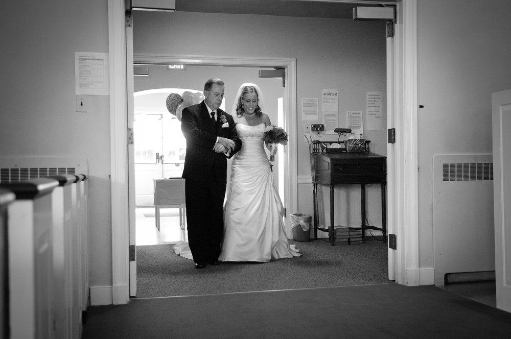 Philadelphia-Wedding-010.JPG