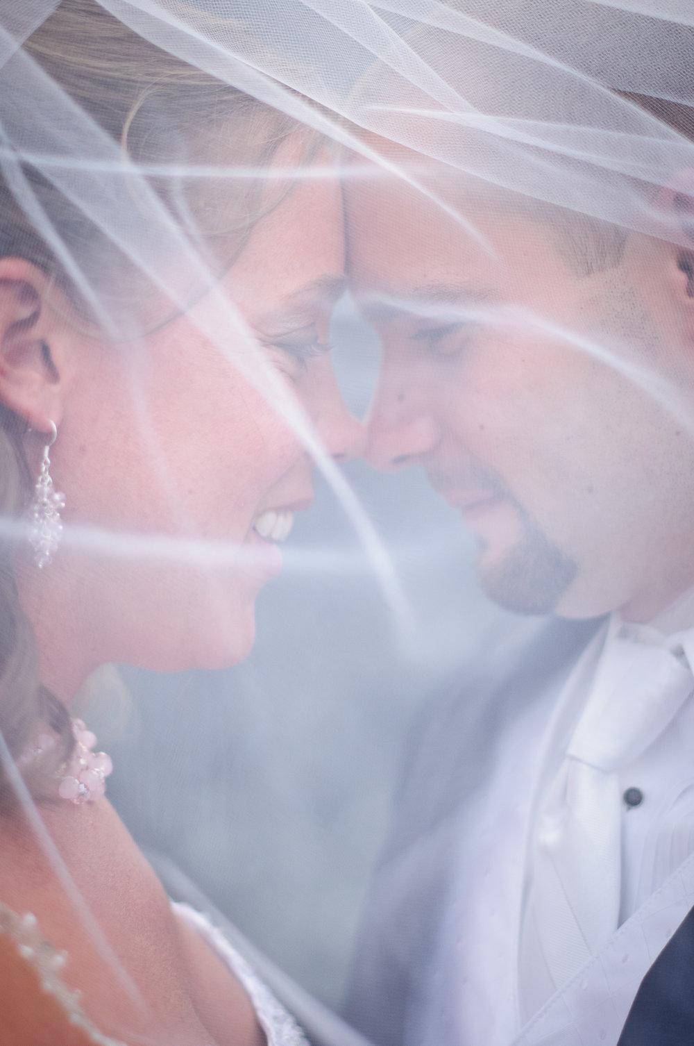 Philadelphia-Wedding-016.JPG