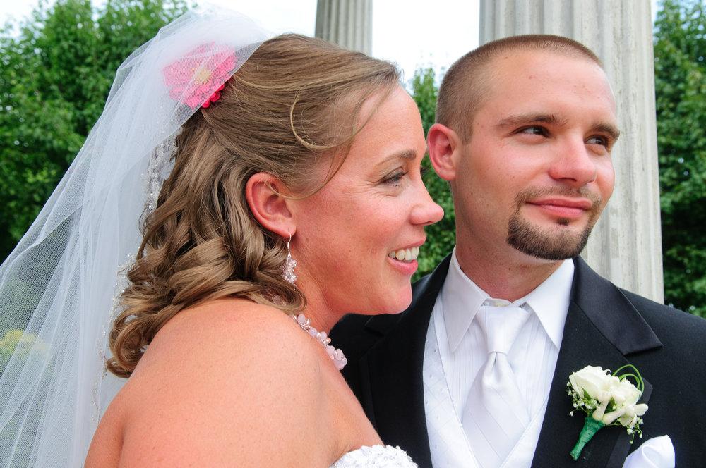 Philadelphia-Wedding-015.JPG