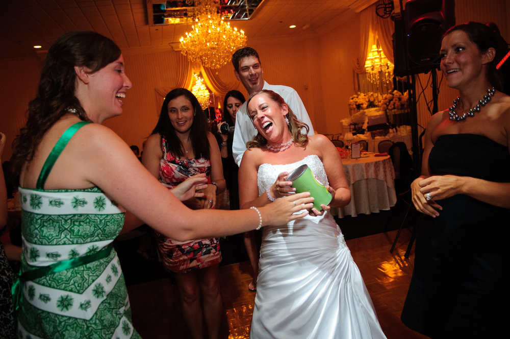 Philadelphia-Wedding-019.JPG
