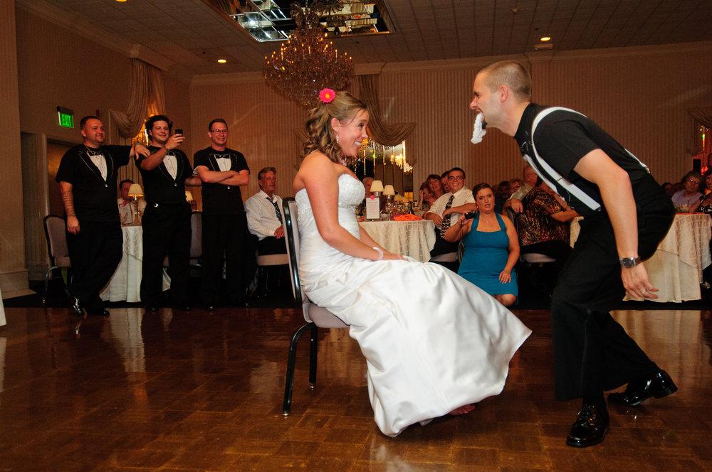 Philadelphia-Wedding-020.JPG