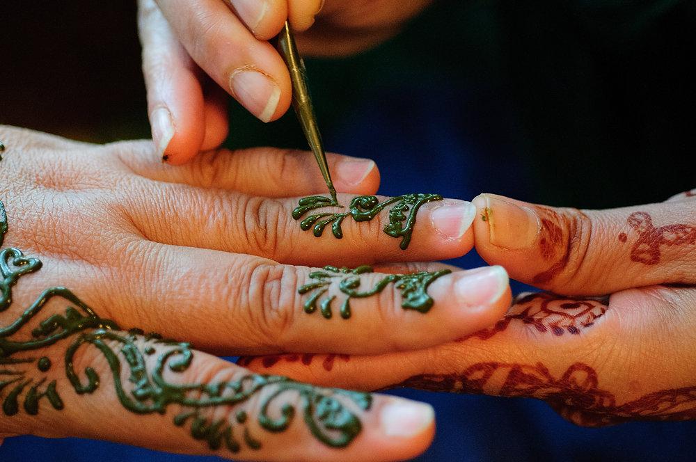 Sikh-Wedding-DC-003.JPG
