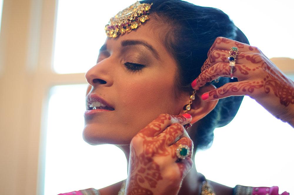 Sikh-Wedding-DC-009.JPG