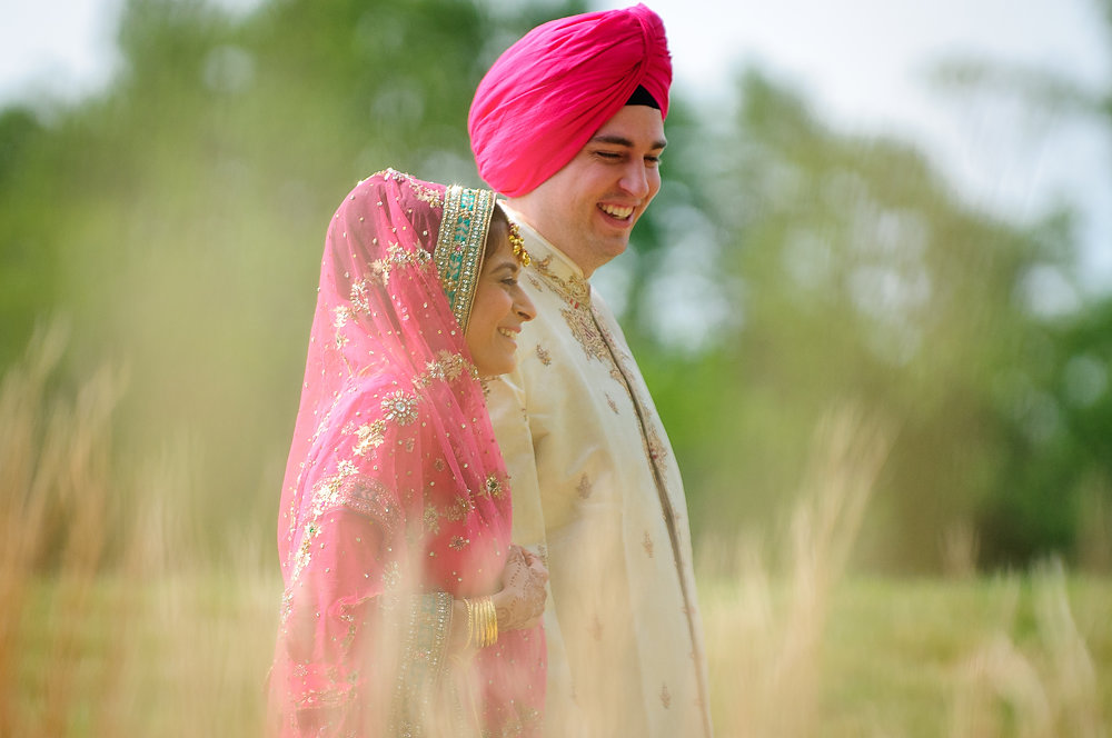 Sikh-Wedding-DC-011.JPG