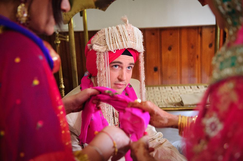 Sikh-Wedding-DC-012.JPG