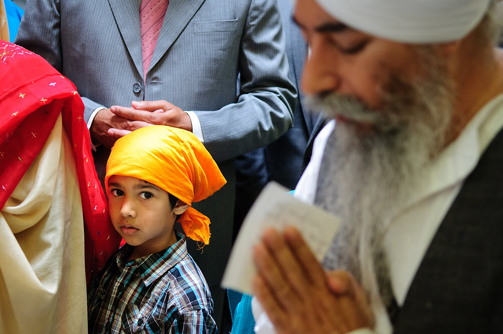 Sikh-Wedding-DC-014.JPG