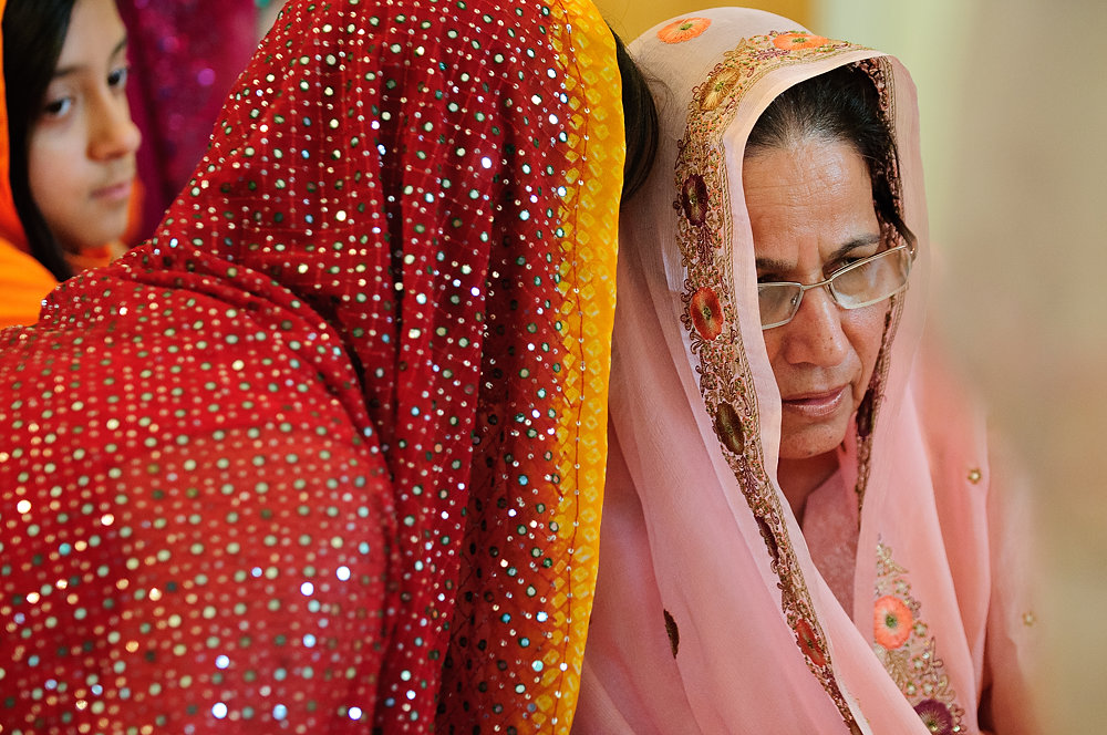 Sikh-Wedding-DC-016.JPG