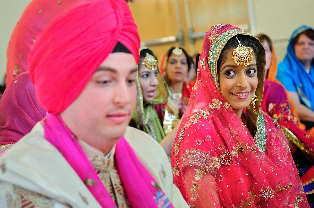Sikh-Wedding-DC-017.JPG