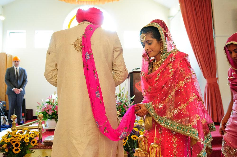 Sikh-Wedding-DC-019A.JPG