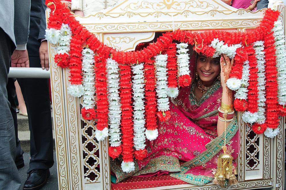 Sikh-Wedding-DC-020.JPG