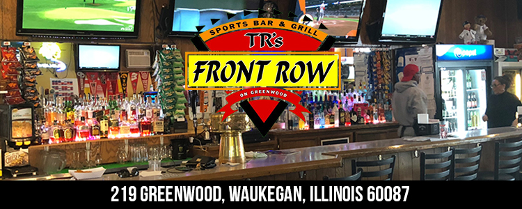 trs-front-row-waukegan-greenwood-il-favorite-neighborhood-bars-best-food-concerts.jpg