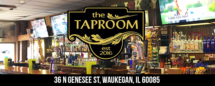taproom-waukegan-il-illinois-bar-strategy-driven-marketing-drink-specials.jpg