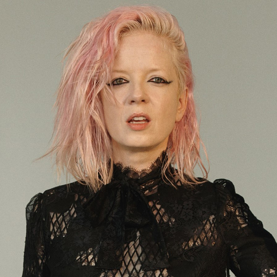 SHIRLEY MANSON THE STORIES OF WOMEN.jpg