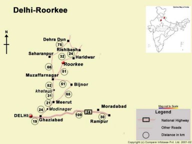 delhi-roorkee.jpg