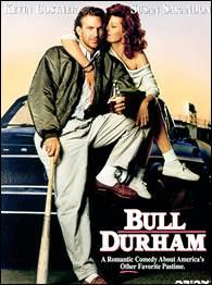bulldurham_i.jpg