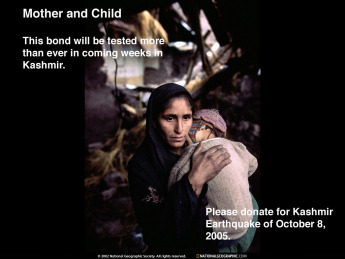 KashmirEarthquakePoster.jpg