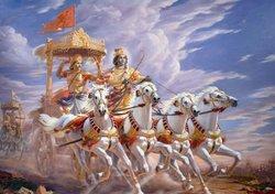 250px-Krishna_giridhar3.jpg