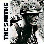 smiths-meat.jpg