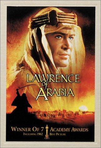 lawrence-of-arabia-DVDcover.jpg