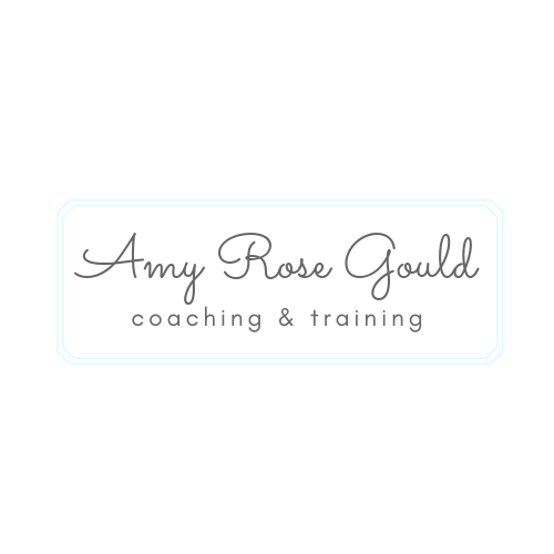Amy Rose Gould