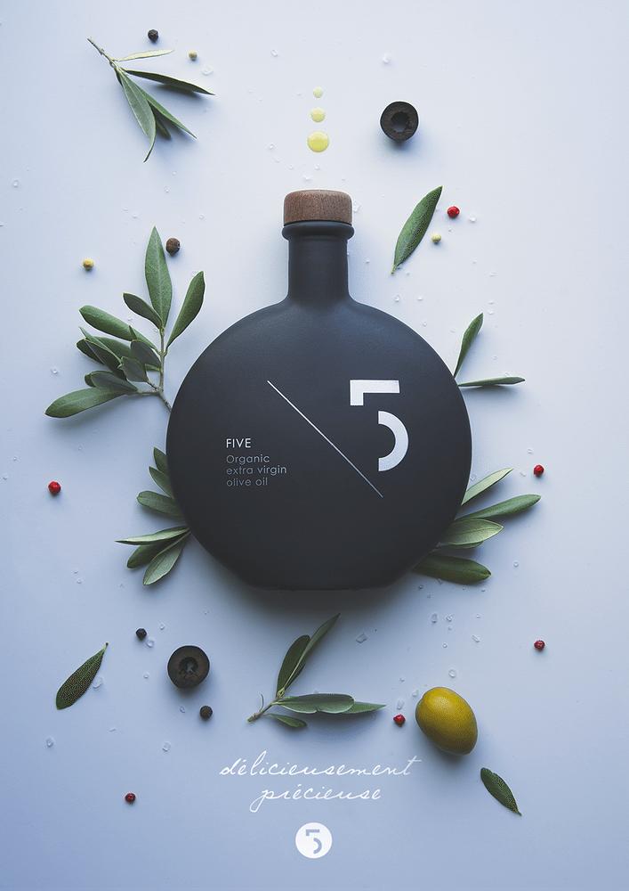 pierrick-allan-five-olive-oil-1427036262kgn84.png