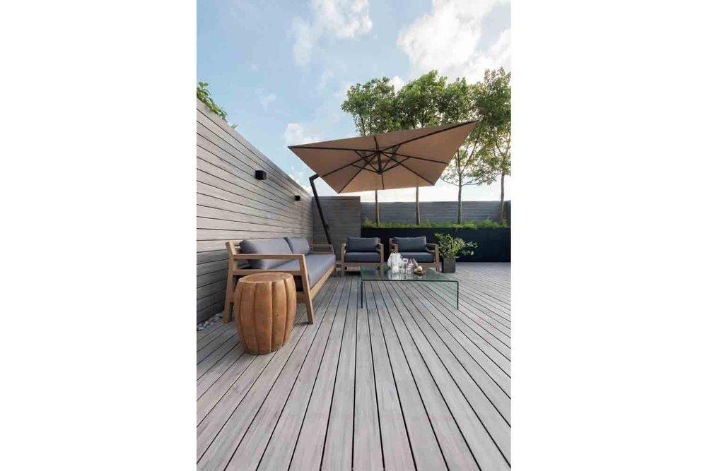 millimeter-interior-design-hong-kong-home-2.jpg