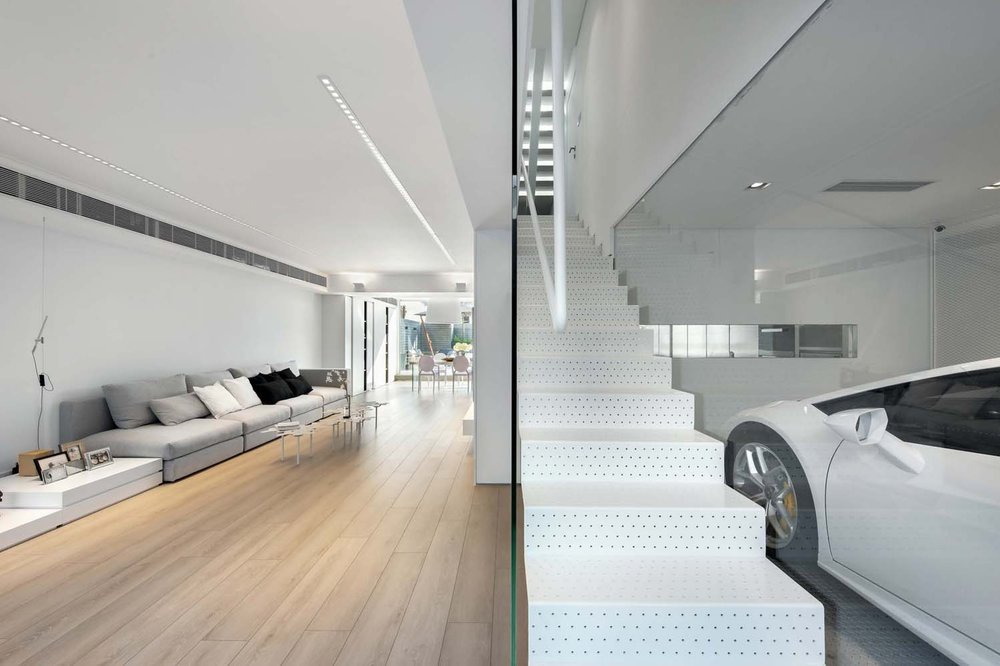millimeter-interior-design-hong-kong-home-1.jpeg