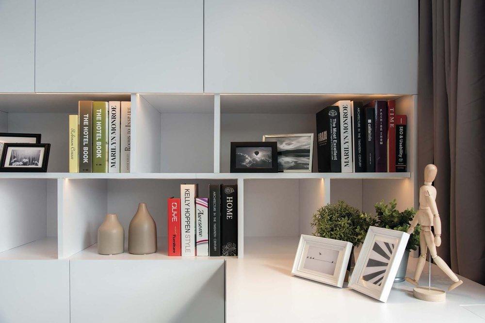 millimeter-interior-design-hong-kong-home-3 (1).jpg