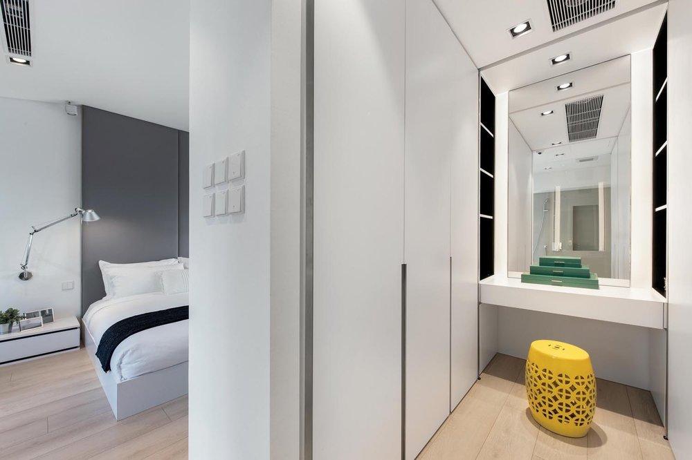 millimeter-interior-design-hong-kong-home-4.jpg