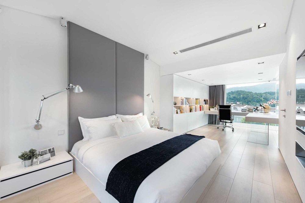 millimeter-interior-design-hong-kong-home-5.jpg
