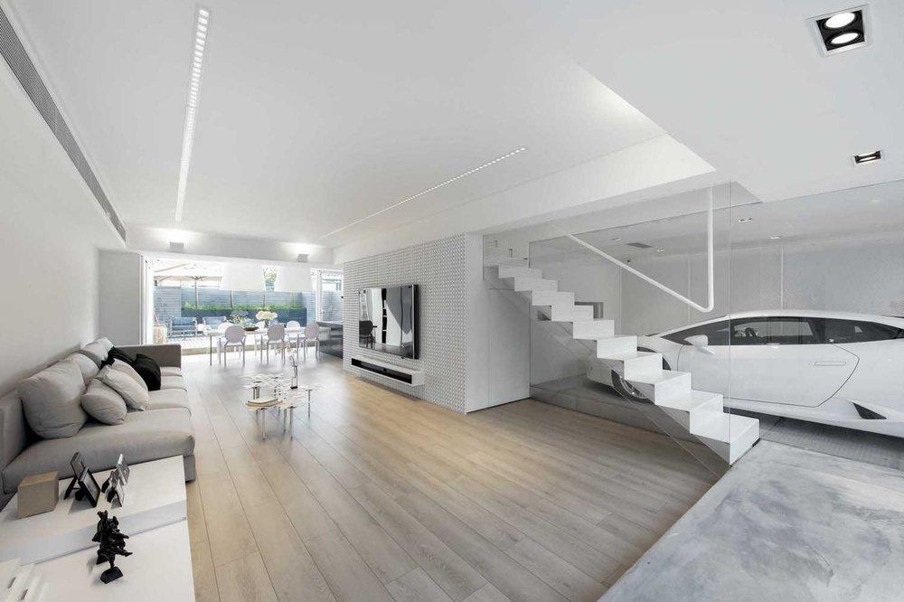 millimeter-interior-design-hong-kong-home-6.jpg