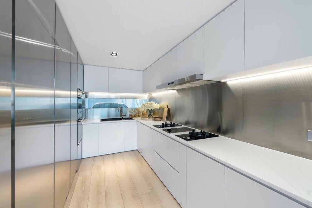 millimeter-interior-design-hong-kong-home-7.jpg