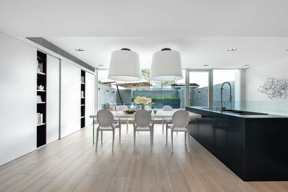 millimeter-interior-design-hong-kong-home-8.jpg