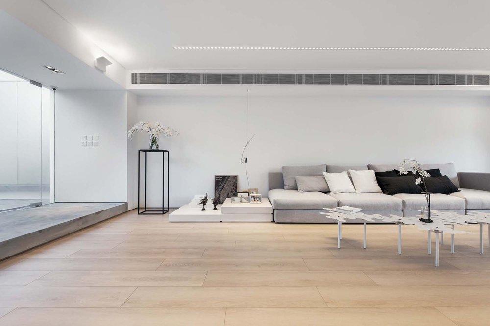 millimeter-interior-design-hong-kong-home-9 (1).jpg