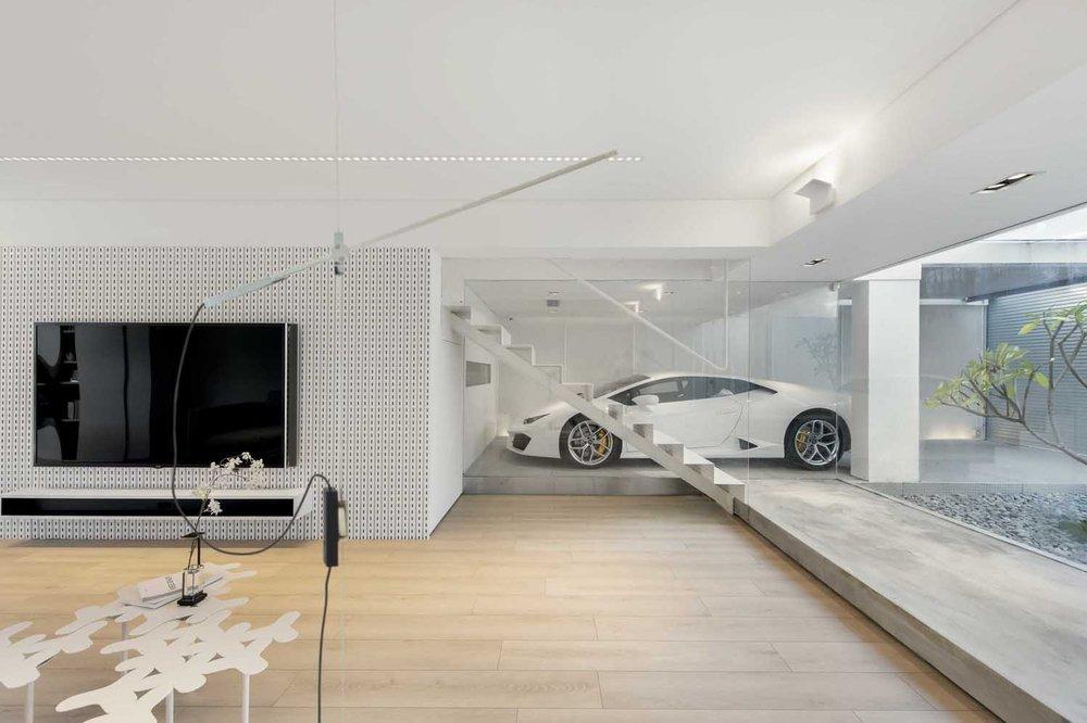 millimeter-interior-design-hong-kong-home-10.jpg