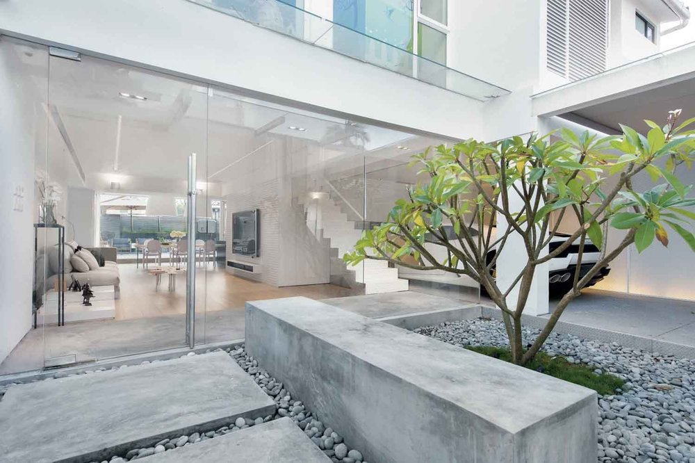 millimeter-interior-design-hong-kong-home-11.jpg