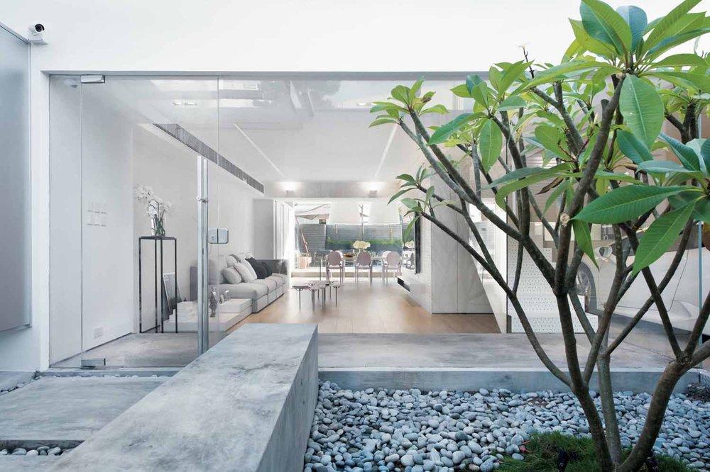 millimeter-interior-design-hong-kong-home-12 (1).jpg