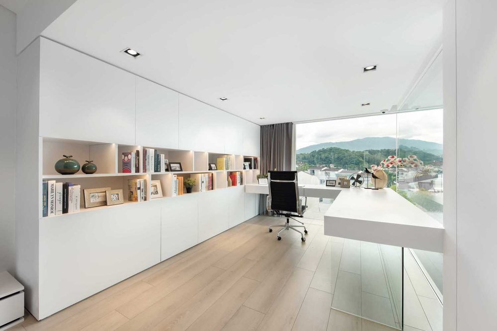 millimeter-interior-design-hong-kong-home-13 (1).jpg
