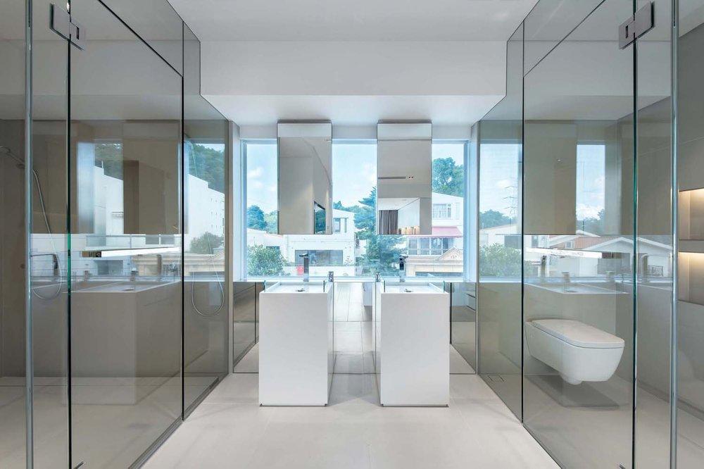millimeter-interior-design-hong-kong-home-14 (1).jpg