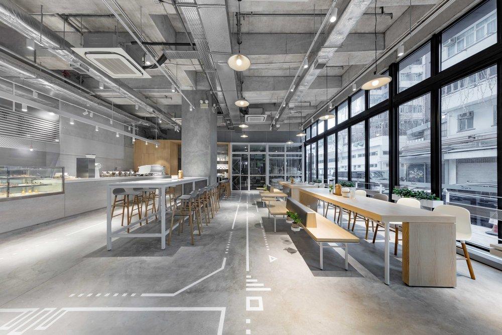 noc-coffee-co-interior-design-hong-kong-1.jpg